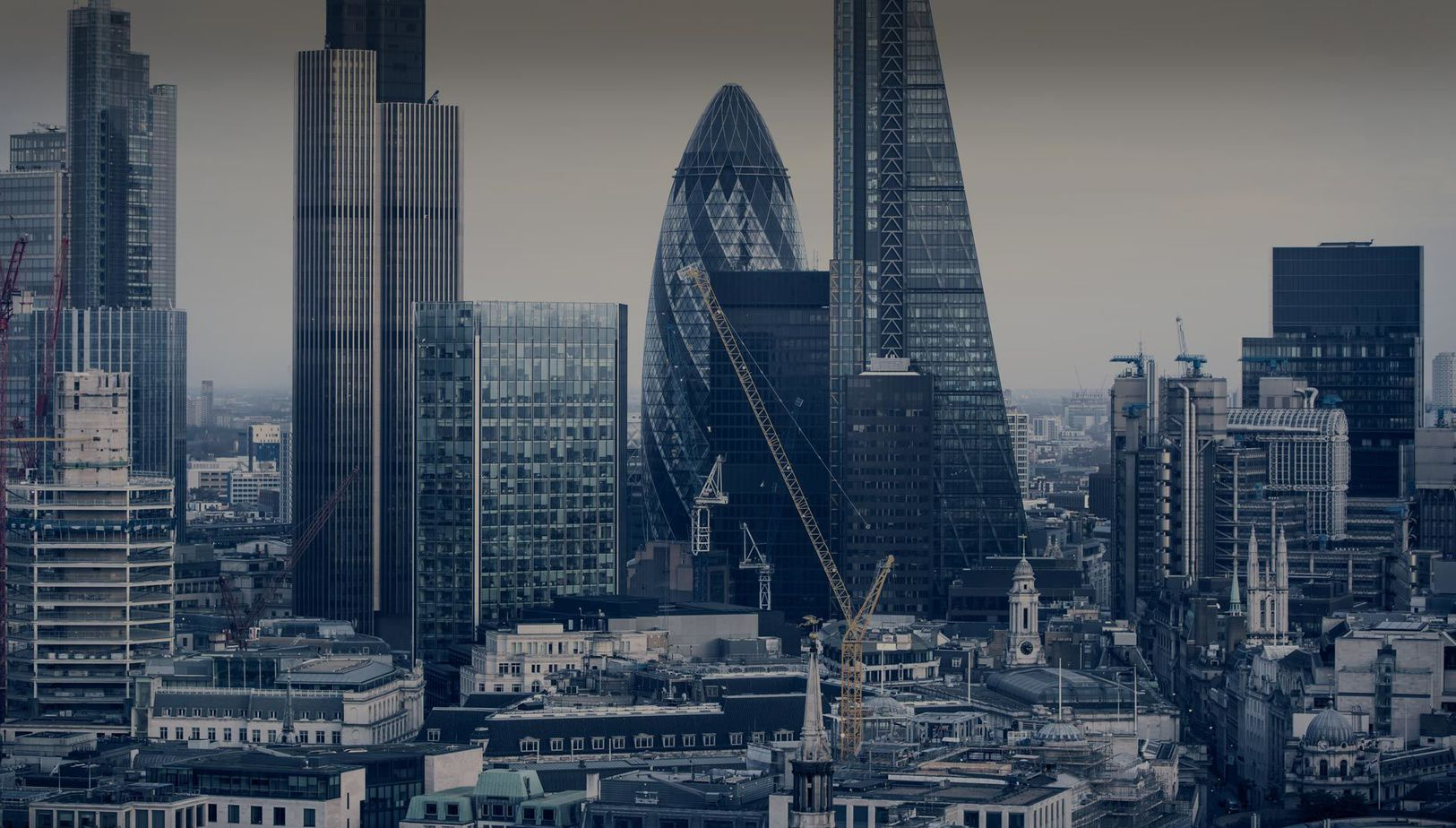AS Equity Partners London